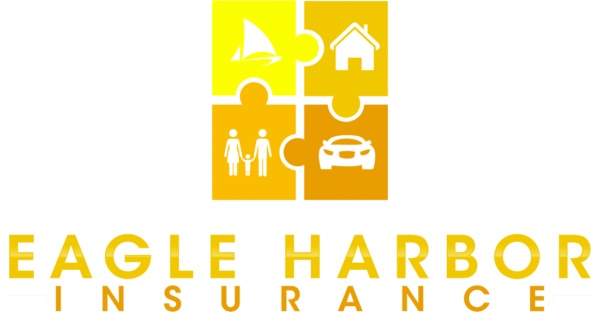 Eagle Harbor Insurance logo